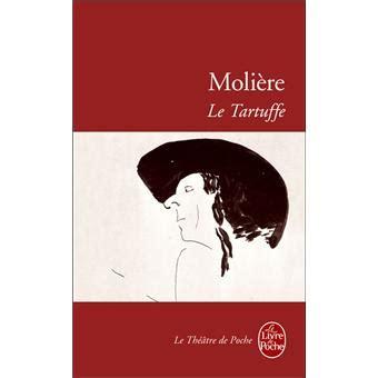 Résumé de la comédie de Molière, Tartuffe - superproffr