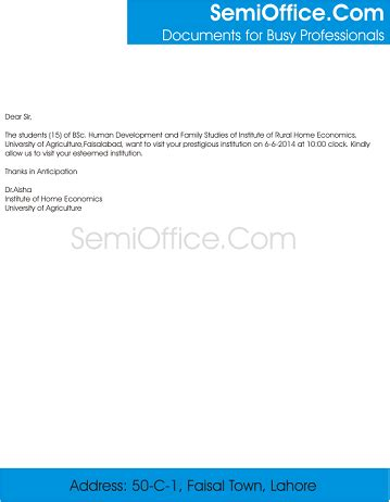 Custom Cover Letter Template - Strategic Resumes and