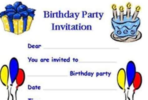 Custom cover letter template 913837